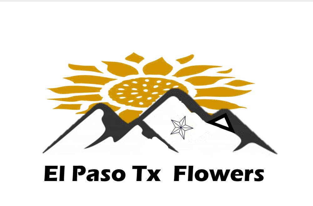 El Paso Flowers