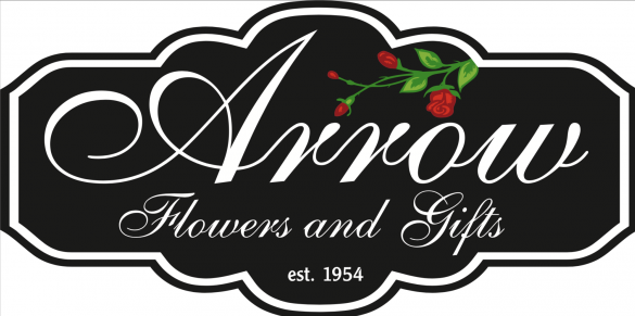 ARROW FLOWERS & GIFTS INC.