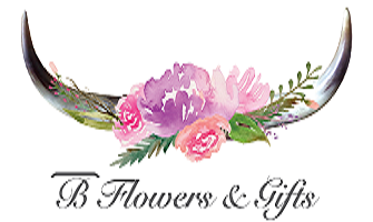 Bar-B Flowers & Gifts