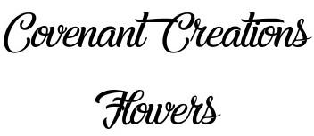 Covenant Creations Flowers
