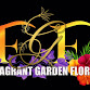 Fragrant Garden Florist