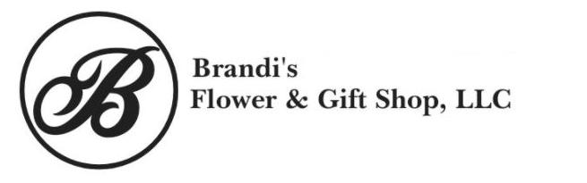 Brandi's Flower & Gift Shop LLC.