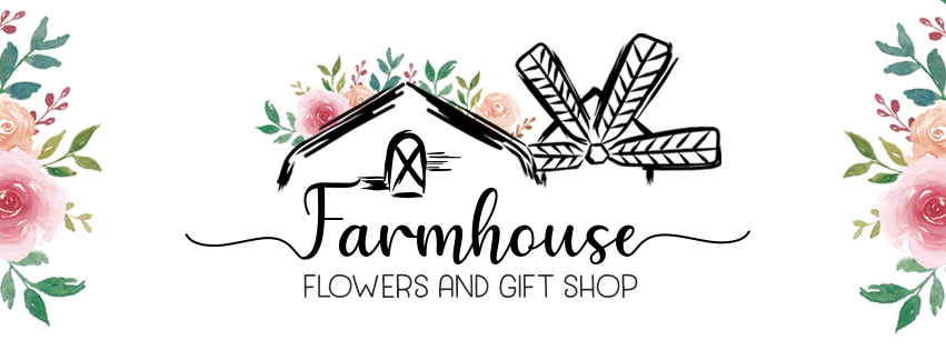 Farmhouse Flowers and Gift Shop
