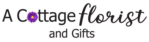 A COTTAGE FLORIST & GIFTS