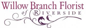 Willow Branch Florist of Riverside
