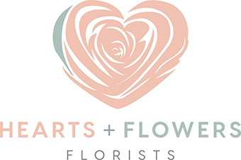 Hearts & Flowers of Coral Springs