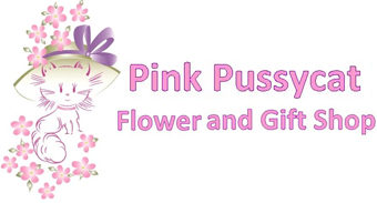 Pink Pussycat Flower and Gift Shop