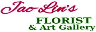 JAC-LIN'S FLORIST / ART GALLERY