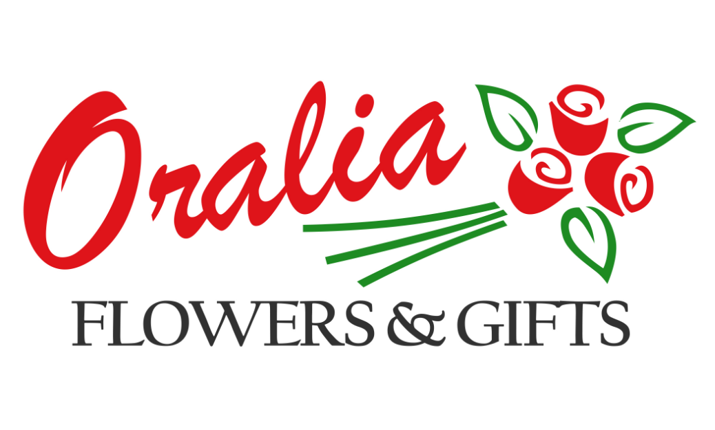 ORALIA FLOWERS & GIFTS (McAllen)