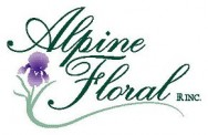 ALPINE FLORAL, INC.