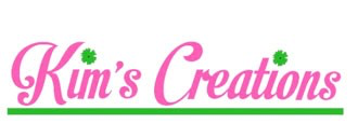 Kim's Creations Flowers, Gifts and More